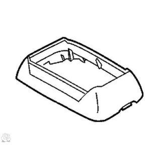 Panasonic 外刃フレーム ESLV90S00(日用品/生活雑貨)