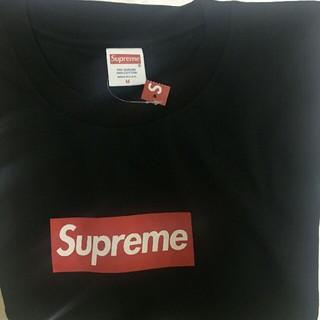 Supreme - 20周年 supreme Tシャツ