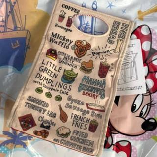 ディズニー(Disney)のディズニーペンケース(ペンケース/筆箱)