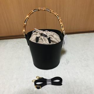 マッキントッシュフィロソフィー(MACKINTOSH PHILOSOPHY)のMARCO BIANCHINI レザーバッグ イタリアン(ショルダーバッグ)