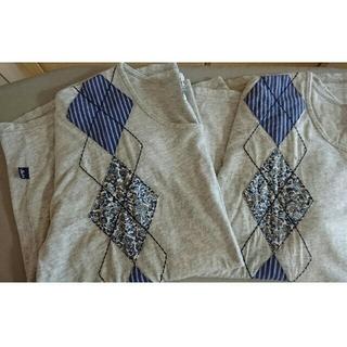 ラフ(rough)のrough Tシャツ 1枚(Tシャツ(半袖/袖なし))