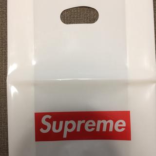 シュプリーム(Supreme)のSupreme ショッパー(大2・小3)計5枚(その他)