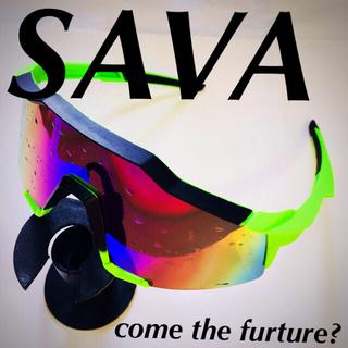 【SAVA】もはや無敵の存在感☆‼️在庫終了早い者勝ち!