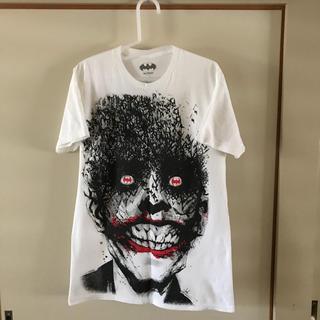 バットマン ジョーカー Tシャツ  BATMAN(その他)