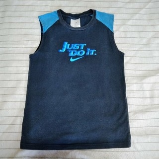 ナイキ(NIKE)の130 ランニング ナイキ(Tシャツ/カットソー)