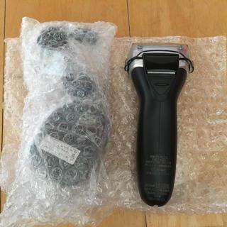 パナソニック(Panasonic)のPanasonic 電動髭剃り(メンズシェーバー)