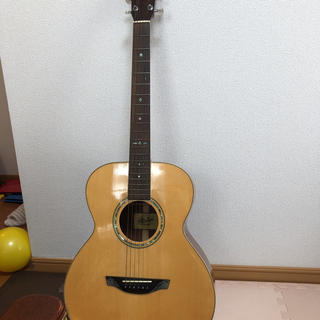 ★Rider RO-95 アコースティックギター by Headway★ (アコースティックギター)