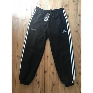 アディダス(adidas)のGosha Rubchinskiy adidas Woven Pants 新品(ジャージ)
