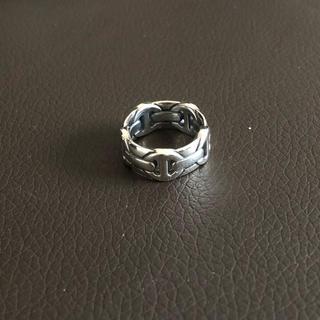 ロンハーマン(Ron Herman)のホーセンブース リング(リング(指輪))