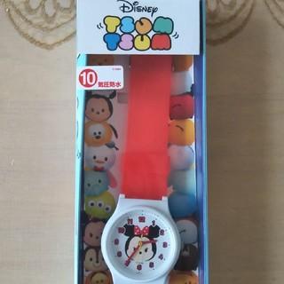 シチズン(CITIZEN)のディズニー 腕時計 新品未使用(腕時計)