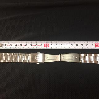 スイスミリタリー(SWISS MILITARY)の腕時計  バンド(腕時計(アナログ))