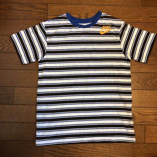 ナイキ(NIKE)のNIKE Tシャツ kids 140cm(Tシャツ/カットソー)