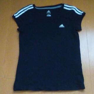 アディダス(adidas)のアディダス半袖TシャツLサイズ(Tシャツ(半袖/袖なし))
