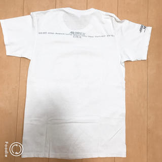 アヴィレックス(AVIREX)のAVIREX❁MEN'S Tシャツ(Tシャツ/カットソー(半袖/袖なし))