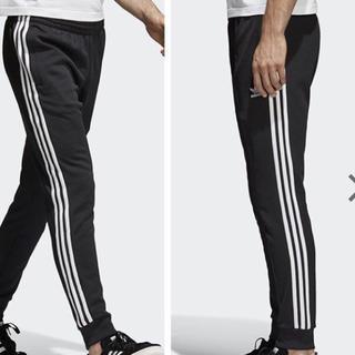 アディダス(adidas)のアディダス オリジナルス ジャージ スラックス(ジャージ)