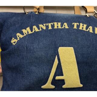 サマンサタバサ(Samantha Thavasa)のサマンサ ショルダーバッグ 早いもの勝ち! ほかにもあり 期間限定!(ショルダーバッグ)
