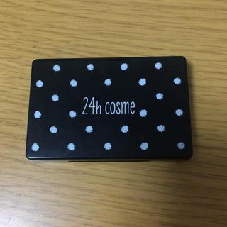ニジュウヨンエイチコスメ(24h cosme)の24hコスメ ミネラルuvコンシーラー ライトナチュラル(コンシーラー)