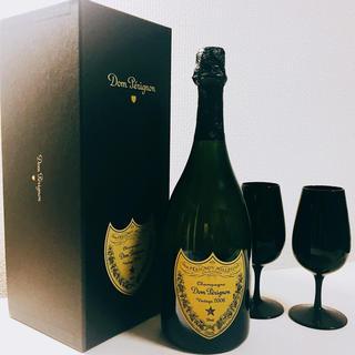 ドンペリニヨン(Dom Pérignon)のドン・ペリニヨン(シャンパン/スパークリングワイン)