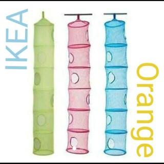 イケア(IKEA)のIKEA PS FANGST(リビング収納)