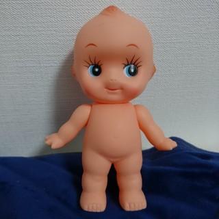 キユーピー(キユーピー)のキューピー人形16cm(人形)