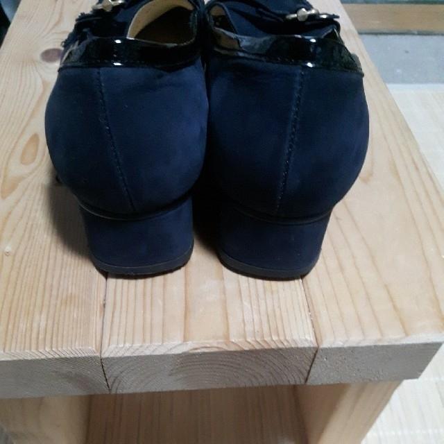 BARCLAY(バークレー)の⭐like様専用 レディースの靴/シューズ(ハイヒール/パンプス)の商品写真