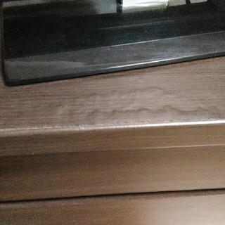 ニトリ(ニトリ)のニトリ テレビボード(リビング収納)