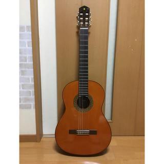ヤマハ(ヤマハ)のヤマハ G180クラッシックギター(クラシックギター)