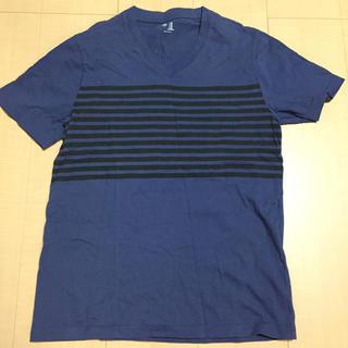 ギャップ(GAP)のクリアランス!GAP  S/S tee  size XS(Tシャツ/カットソー(半袖/袖なし))