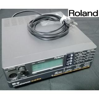 ローランド(Roland)のRoland sound Canvas sc88Pro(ハチプロ)(音源モジュール)