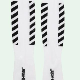 Offwhite Socks(ソックス)
