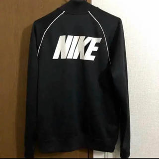 ナイキ(NIKE)の【売り切り SALE!】NIKE ナイキ ジャージ 上(ジャージ)