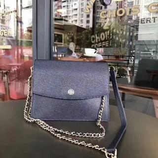 2018年新品チェーンミニ真皮片肩掛けバッグ(スーツケース/キャリーバッグ)