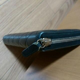 シャネル(CHANEL)のCHANEL財布 確認用(財布)