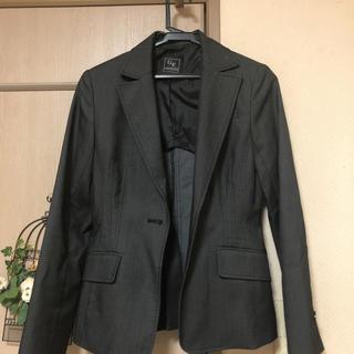 ジーエフ(GF)のジャケット(その他)