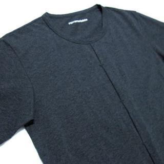 リップヴァンウィンクル(ripvanwinkle)の新品!◆激安50%OFF!rip vanwinkle 半袖カットソー 5◆リップ(Tシャツ/カットソー(半袖/袖なし))