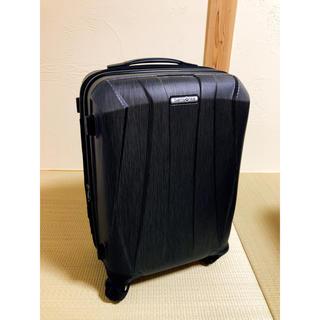 サムソナイト(Samsonite)の新品・未使用☆サムソナイト キャリーバッグ(スーツケース/キャリーバッグ)