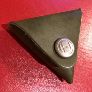 エルゴポック(HERGOPOCH)の本日値下げ23時まで  エルゴポック  新品(折り財布)