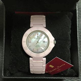 salvatore Marra 腕時計