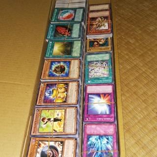 遊戯王 英語版 カード まとめ 売り(シングルカード)
