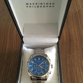 マッキントッシュフィロソフィー(MACKINTOSH PHILOSOPHY)の《新品》マッキントッシュフィロソフィーMACKINTOSHPHILOSOPHY(腕時計(アナログ))