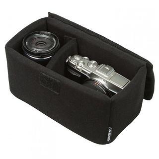 HAKUBA カメラバッグ インナーソフトボックス(その他)