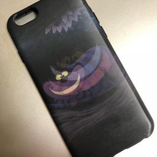 ディズニー(Disney)のiphone 6s ケース(iPhoneケース)