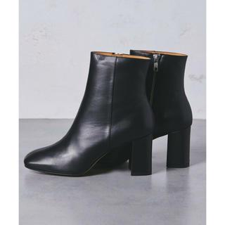 ユナイテッドアローズ(UNITED ARROWS)のUNITED ARROWS ブーツ 新品(ブーツ)