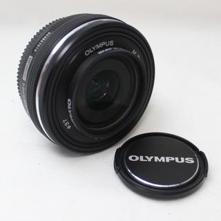 オリンパス(OLYMPUS)の❤️オリンパス 電動ズームレンズ❤️(レンズ(ズーム))