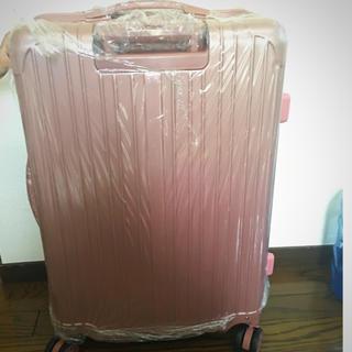 キャリーケース、トラベルスーツケース(スーツケース/キャリーバッグ)