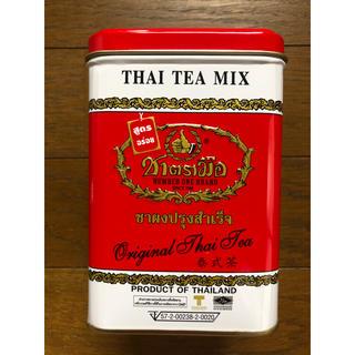 【値引】THAI TEA MIX タイティーミックス(茶)
