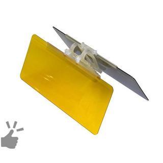 パーフェクトビュー PV−1(車種別パーツ)