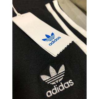 アディダス(adidas)のアディダススパッツ(レギンス/スパッツ)