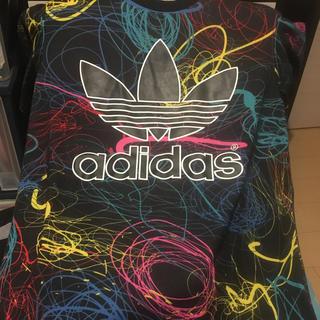 アディダス(adidas)の専用 adidas(Tシャツ(半袖/袖なし))