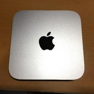 アップル(Apple)の✩Mac mini Mid 2011 CTO Core i7  RAM16GB (デスクトップ型PC)
